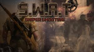 swat apk swat sniper shooting for android free swat sniper