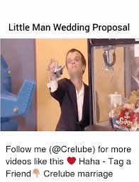 Meme Wedding Proposal - 25 best memes about wedding proposal wedding proposal memes