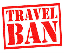 California Travel State images California adds oklahoma to state travel ban list aspx