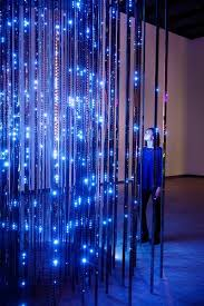 led light installation near me 128 best moodboard lighting images on pinterest light art set