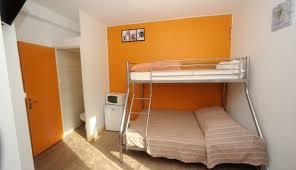 chambre familiale chambre familiale jusqu à 4 personnes par chambre