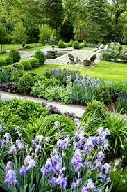 garden planning vegetable garden planning software free awesome best planner ideas