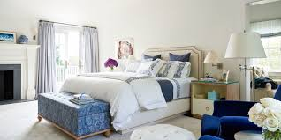 Home Decor Tips 20 Best Bedroom Decor Tips How To Decorate A Bedroom