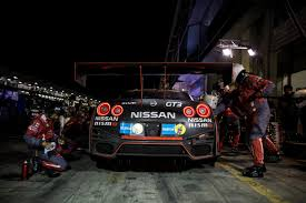 nissan motorsport australia jobs global podiums and a poignant top 10 finish at nurburgring 24 hrs