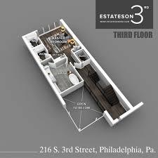 216 s 3rd street u2014 estates on third
