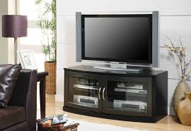 Where To Place Tv In Living Room Download Tv In Living Room Stabygutt