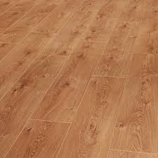Amazon Laminate Flooring Amazon Com Liberty Oak 437 Tradition Quattro Laminate Flooring