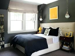 home interior colors for 2014 home decor color scheme size of color palette interior house paint