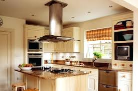 kitchen island range hoods island stove april piluso me