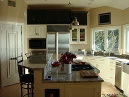 multi kitchen decoration classy modern and traditional kitchen