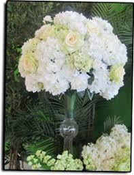 Floral Supplies Floral Supplies U0026 Custom Floral Design Crafts U0026 Stuff Is The
