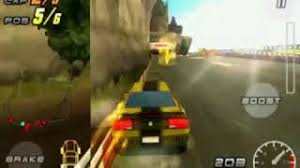 raging thunder 2 apk version free raging thunder 2 raging thunder 2 castle top best racing