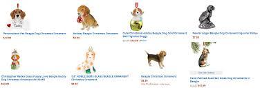 beagles dogbreed gifts beagle
