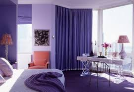 Pink And Gray Shower Curtain by Curtains Beautiful Purple And Grey Curtains Interior Lovable
