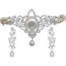 diamond sets images jewelry sets wholesale diamond jewelry engagement wedding