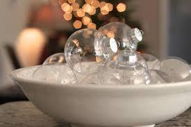 playing house diy i spy christmas ornaments