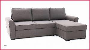 canapé d angle monsieur meuble chambre à coucher monsieur meuble luxury résultat supérieur 0 beau
