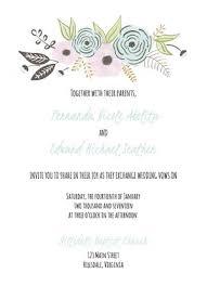 wedding invite design free wedding invitations 529 free wedding invitation