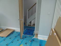 Laminate Flooring Leeds Joiner Laminate Floor Fitting Doors Architrave And Skirtings Leeds