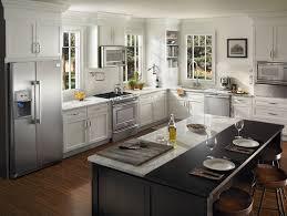 Remodeling A Kitchen by Renovating A Kitchen Akioz Com