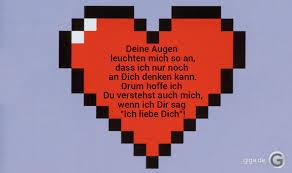 whatsapp spr che liebessprüche für whatsapp 49 images whatsapp liebessprüche
