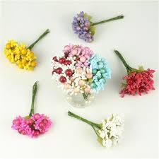 popular mulberry silk flowers buy cheap mulberry silk flowers lots