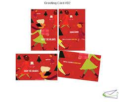 greeting card printing directmail