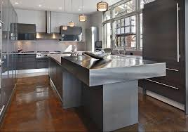 Kitchen Cabinets Vancouver Custom Cabinets For The Perfect Fit - New kitchen cabinets