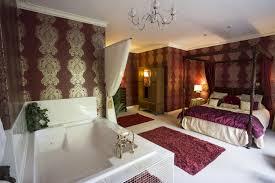 Princess Bedroom Set For Sale Bedroom Corner Bunk Beds Princess Castle Loft Bed Princess Bed