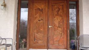 Overhead Door Massachusetts by Door Sanyo Digital Camera Wooden Front Door With Window