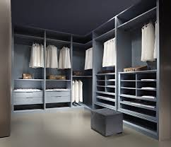 Clothes Wardrobe Armoire Bedroom Furniture Sets Free Standing Wardrobe Armoire Clothing