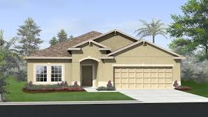 sawgrass manor new homes in orlando fl 32824 calatlantic homes