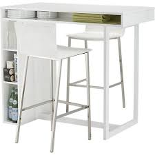 agile electric height adjustable standing desk white frame with