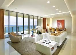 Home Theater Design Miami Luxury Condos Bal Harbour Penthouse Pinterest Luxury Condo