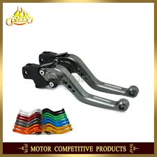 online get cheap bmw r1200 gs adventure clutch and brake levers