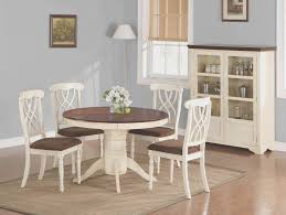 dining room top italian style dining room sets artistic color