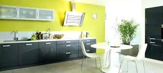 meubles de cuisine en kit caisson pour meuble de cuisine en kit caisson pour meuble de cuisine