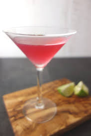 martini cosmopolitan qcumber cosmopolitan a dash of ginger