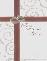 beautiful wedding programs beautiful wedding bulletin cover creative maxx ideas