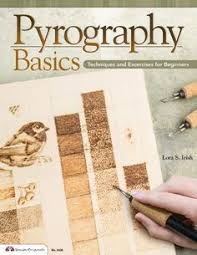 Wood Burning Patterns For Beginners Free by Walnut Hollow Using Stencils Patterns And Stamps As Wood