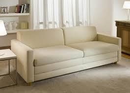 divanetti usati divani usati napoli 69 images divano letto usato bologna