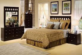 espresso queen bedroom set contemporary espresso queen bedroom set by adm furniture includes