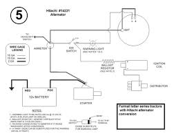 79 ford alternator wiring diagram ford wiring diagram schematic