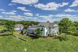 10 most expensive properties in williamson county your