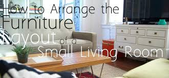 Small Living Room Furniture Layout Ideas Small Living Room Furniture Layout Jamiltmcginnis Co