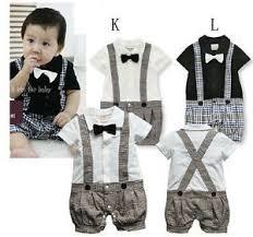 costume mariage bã bã 38 best vêtements bebe images on children clothing