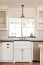 kitchen awesome stainless steel tile with white ceramic subway