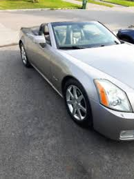cadillac xlr for sale alberta cadillac xlr buy or sell used and salvaged cars trucks in