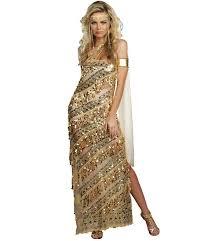 Egyptian Goddess Halloween Costumes 40 Egyptian Goddess Shoot Inspiration Images