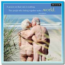 positive ageing greeting cards cool cards personalised